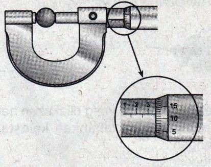 IPA1SMP-1