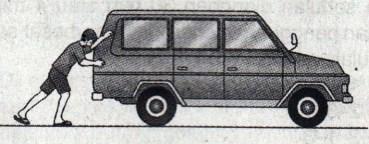 IPA1SMP-10