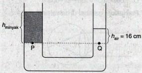 IPA1SMP-15