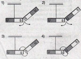 IPA1SMP-23